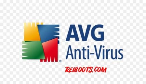 AVG Antivirus Pro APK 20.4.5312 Crack With License Key [Latest]