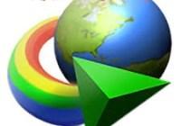 Internet Download Manager (IDM) 6.33 Build 3 Crack With Serial Number