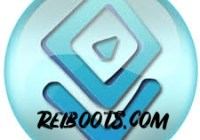 Freemake Video Downloader 3.8.4.49 Crack [LifeTime] Serial Key 2020