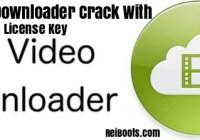 4k Video Downloader 4.7.1.2712 Crack Full Version 2019 Serial Key