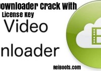 4k Video Downloader 4.7.2.2742 Crack Full Version 2019 Serial Key