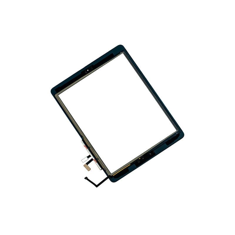 Touch Apple iPad 5 Air New Branco A1474 A1475 A1476 A1822