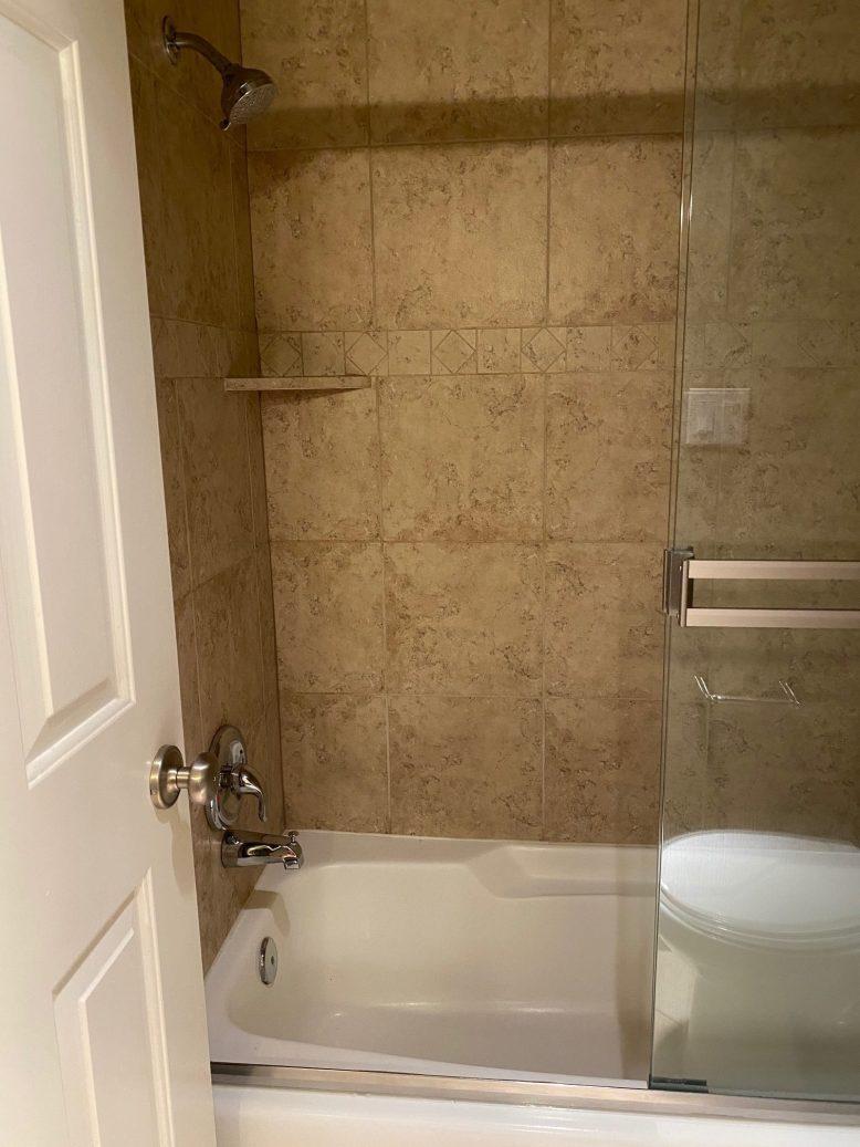 Master Bath_Shower