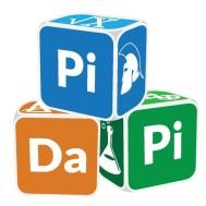 Logo Pidapi V2