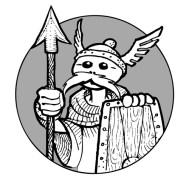 Pidapi histoire : l'époque Gallo-romaine
