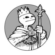 Pidapi histoire - L'époque des Rois