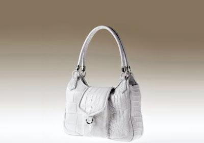 gadino-bag