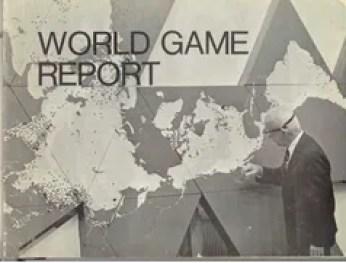 Fuller World Game
