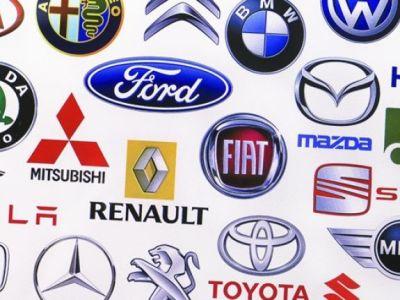 [Reblog] Logo versus Brand simonetomwing.com