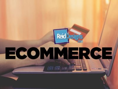 On ecommerce. . .