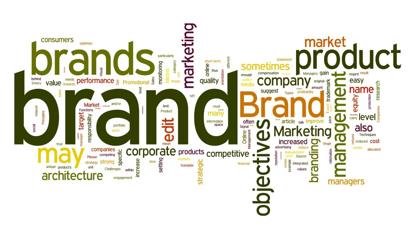 Need To Know Branding  Reidel Law Firm
