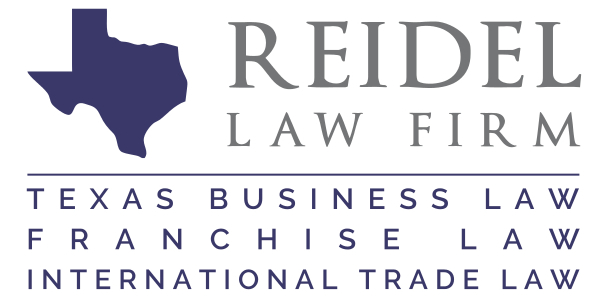 Need To Know The Marketing Plan  Reidel Law Firm