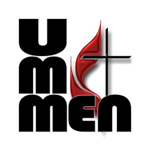 United Methodist Men's: A Year's Bible Reading Program – March 31