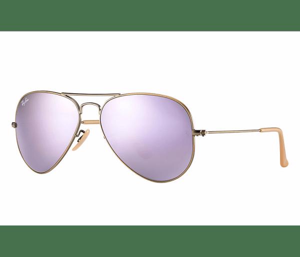 Óculos de Sol RayBan RB3025 167/4K
