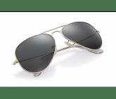 Óculos de Sol Ray Ban RB3025K 160/N5 Polarizado