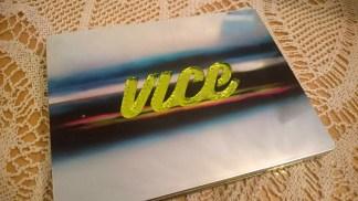vice copy