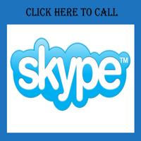 Kiosk-Logo-Skype