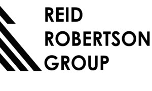 Reid-Robertson-Group