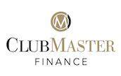 CM Finance 172