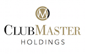 CM Holdings 172