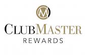 CM Rewards 172