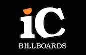 Logo iCBillboards 172