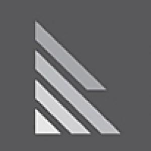 cropped-site_logo-l.jpg