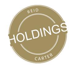 RCH-logo
