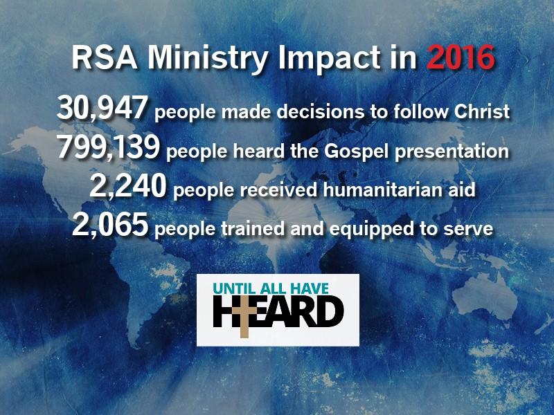 rsa-ministry-stats-2016