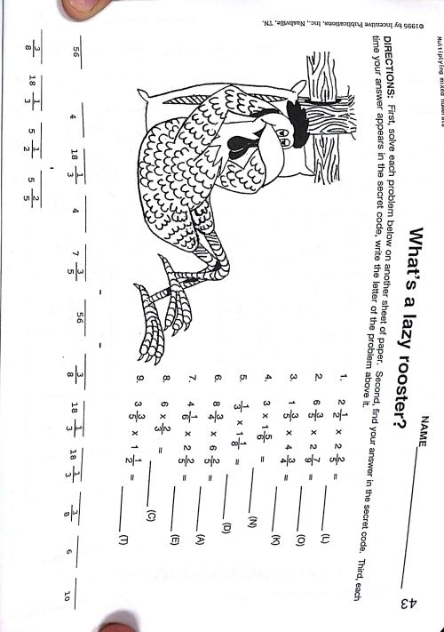 small resolution of October 2012 – Reiff and Gaspar Homework