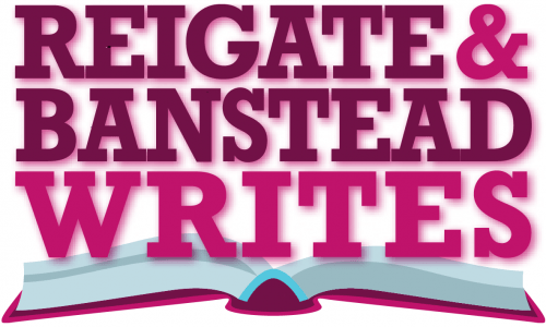 Reigate and Banstead Writes