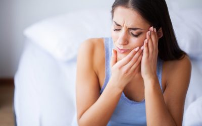What to do if you have a toothache during Coronavirus COVID-19!