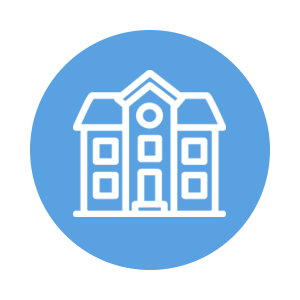 multifamily apartment