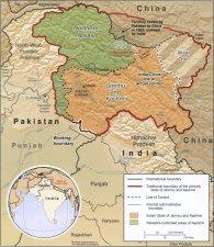 208sh_kashmir_map_territory_description