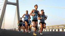 standard-chartered-mumbai-marathon-2017