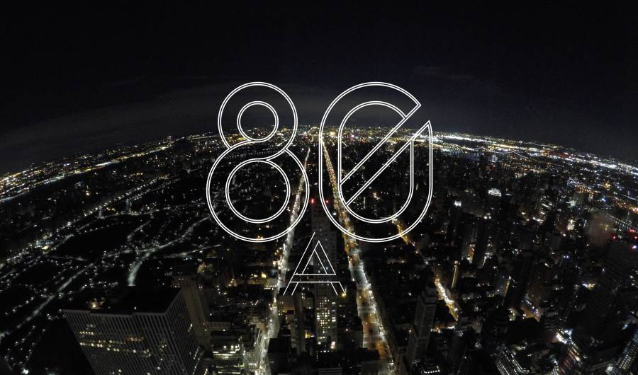 80AIDENTITY2.jpg