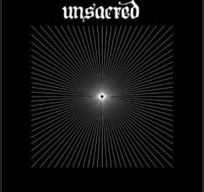 Unsacred - False Light (2014)