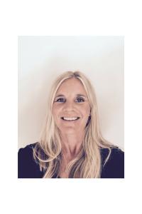 reija eden - essential oil coach and doterra wellness advocate