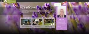 doterra homepage