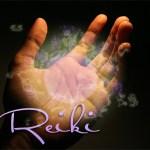Cuvinte de folosinta pentru practicantul Reiki