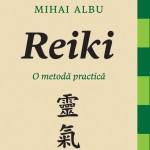 Reiki – o metodă practica