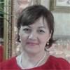 Онищенко 100х100