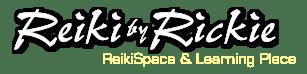 Reiki by Rickie