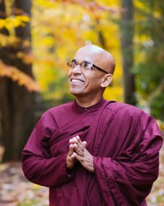bhante-sujatha-high-res-copy
