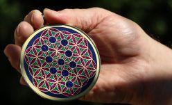 Sacred geometry pendants jewelry healing your broken heart sacred geometry pendants jewelry aloadofball Gallery