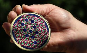 Sacred-Geometry-Pendants-Jewelry