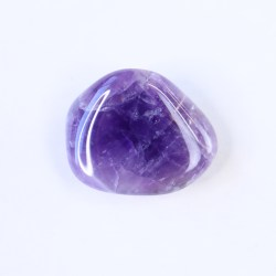 reiki charged amethyst