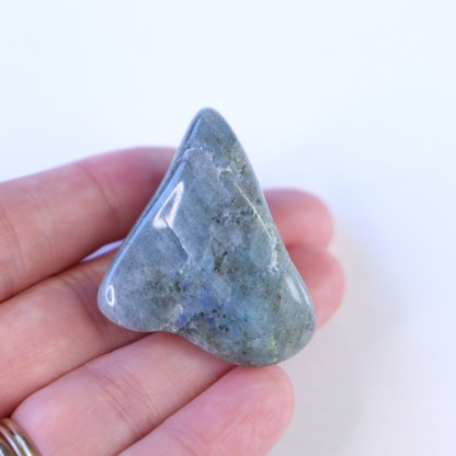 reiki charged labradorite