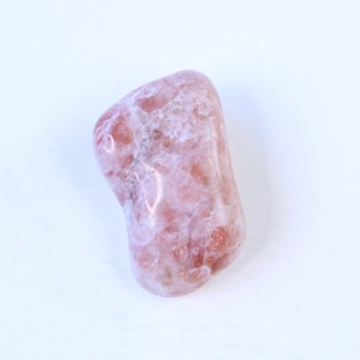 reiki charged sunstone
