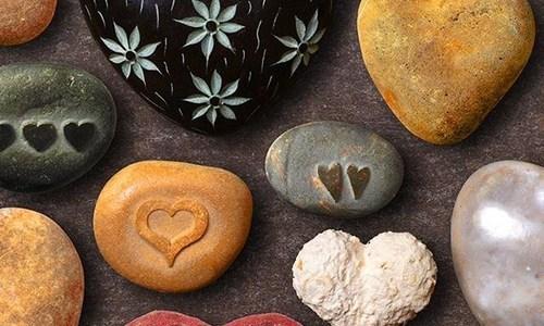 Spirituality: The Unifying Bond of Life